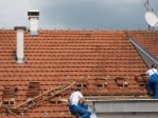 roof leak repair sahuarita az