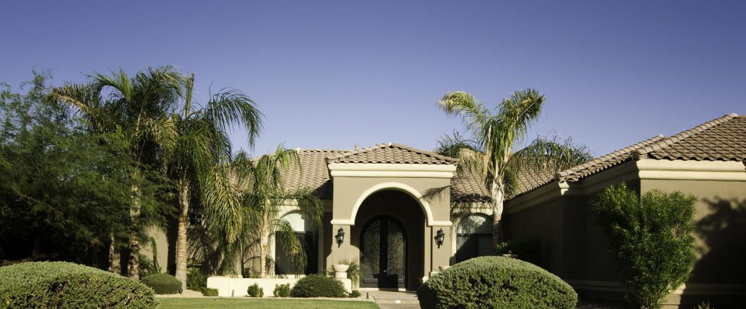 Is Your Utility Bill Through the Roof?Roof Replacement Servicesin Green Valley & Sahaurita, AZ